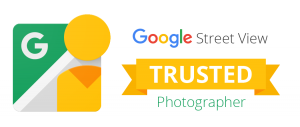 TrustedProBadge_English_Landscape_P2